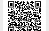 mmqrcode1582517020883.png