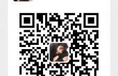 Screenshot_20210205_111436.jpg