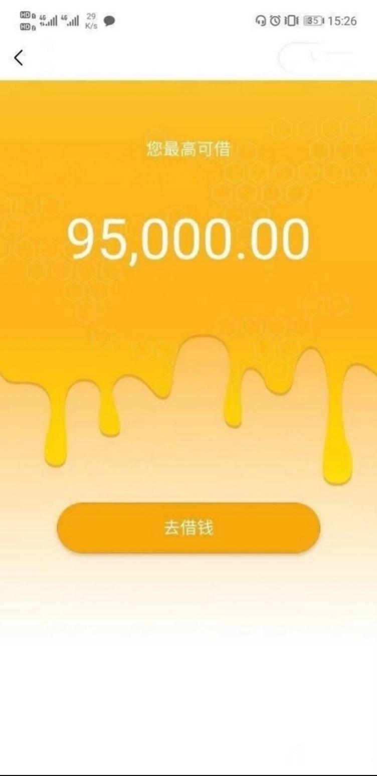 999999.jpg