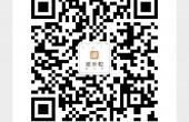 IMG_20210901_141351.jpg